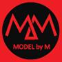 Modeling's